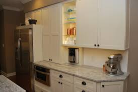 Masco Kitchen Cabinets by Dining U0026 Kitchen Quaker Maid Cabinets Schrock Cabinets Review