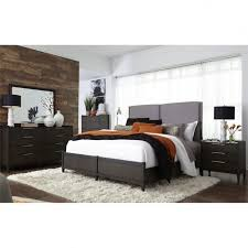 Modern Bedroom Furniture Atlanta Bedroom Size Bedroom Sets Lovely Modern Bedroom Furniture Set