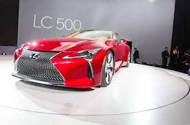 lexus of calgary facebook quick spin lc 500 proves that lexus doesn u0027t have to be boring