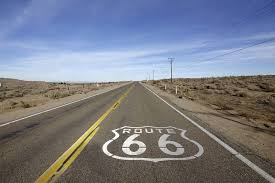 Us Route 66 Map by Route 66 Wallpapers Wallpaper Cave Free Wallpapers Pinterest