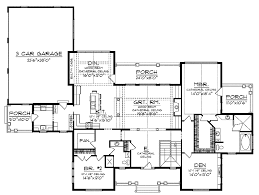 ranch house plans with open floor plan ranch open floor plan floor plans open floor