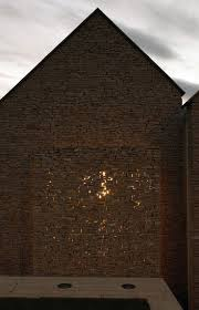 37 best brick images on pinterest brick facade architecture and