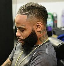 pictures of fad hairstyles for black men 85 best hairstyles haircuts for black men and boys for 2017