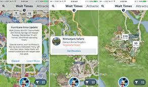 Disney Springs Map Mouseplanet Walt Disney World Resort Update For September 19 25