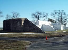 fort smallwood park wikipedia