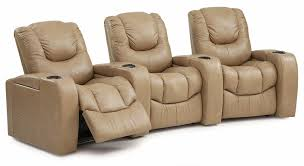 palliser equalizer home theater seating