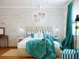 Curtain Wall Color Combination Ideas Ideas Turquoise And Brown Bedroom Ideas Best Paint Color