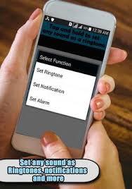 Meme Sounds Download - meme sounds buttons apk download free entertainment app for