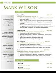 Entry Level Marketing Resume Samples by Entry Level Marketing Resume Objective Learn More About Video