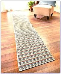 72 Inch Bath Rug Runner Bathroom Rugs Small Images Of Plush Bathroom Rug Runner