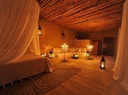 romantic room the world s most romantic hotel rooms condé nast traveler
