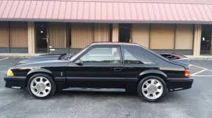 1990 mustang gt cobra 1990 ford mustang gt cobra specs the best cobra of 2017