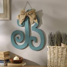 monogram plaques kirkland s antique monogram plaques are the gifts for your