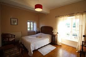 chambre d hote bonneval 28 gîtes de chambres d hôtes le moulin de marsaguet