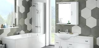 bathroom paint design ideas bathroom ideas images 8 contemporary bathroom ideas bathroom paint