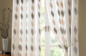 Curtain For Girls Room Living Room Incredible Curtains Living Room Designs Beautiful