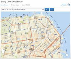 target black friday map 2016 narrowly target the best zip codes and carrier routes with eddm by