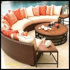 canapé demi cercle canapé envoûtant canapé demi cercle canape demi cercle canapés