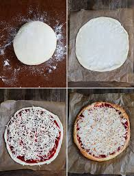 round table pizza gluten free yeast free gluten free pizza dough ready in minutes