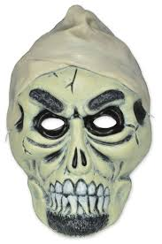 the collector halloween mask jeff dunham achmed character mask necaonline com