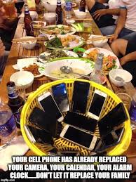 Cell Tech Meme - image tagged in get personalno tech imgflip