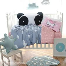 compare prices on cot bed linen online shopping buy low price cot