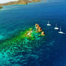 virgin islands vacation virgin islands charter vacation boat charters miami beach fl