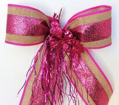 bows for wine bottles 2 gift bows gift wrap bows gift basket bow wine bottle décor