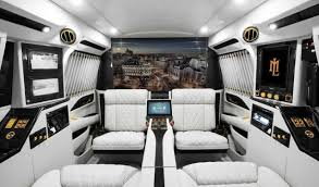 2015 cadillac escalade esv interior for sale lexani motorcars 2016 cadillac escalade sky captain