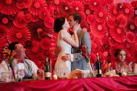 wedding backdrop kuala lumpur of mirrors jin and su s glamorous wedding at the grand hyatt