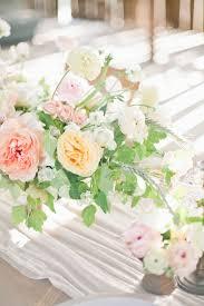 Westwood Flower Garden - home fleurie flower studio