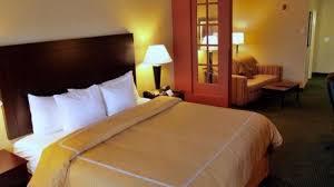 Comfort Inn Mccoy Rd Orlando Fl Hotel Comfort Suites Orlando Airport Orlando Fl 3 United States