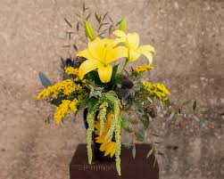 jefferson city florist flower delivery by river city florist