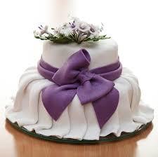 what cake designs are couples choosing caribbean belle weddings
