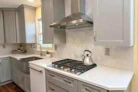 kitchen backsplash pictures cabinets how to choose the kitchen backsplash o hanlon kitchens