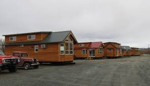 Derksen Portable Finished Cabins At Enterprise Center Youtube Cdls Ready To Go Youtube