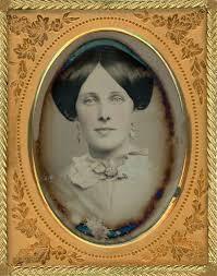 dating old family photos u2013 victorian era 1840 1900