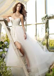 house of brides wedding dresses sefton house bridalwear limerick