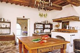 rustic kitchen decor ideas 29 rustic kitchen ideas you ll want to copy photos architectural