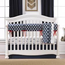 Nursery Bedding For Girls Liz And Roo Baby Bedding For Girls Baby Bedding For Boys