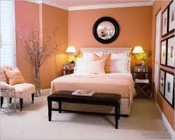 Cheap Decorating Ideas For Bedroom Beautiful Bedroom Decorating Ideas On A Budget Pictures