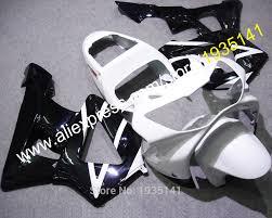honda crb for sale online buy wholesale honda cbr 929 for sale from china honda cbr