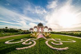 wedding venues orange county orange county wedding venues