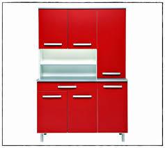 but meuble cuisine bas cuisine element bas maison et meuble de maison