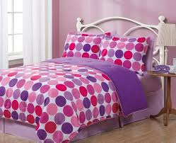 Girls Queen Size Bedding by 26 Best Queen Size Bed Sets Images On Pinterest Queen Size