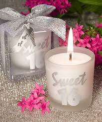 candle favors best 25 candle favors ideas on favor favor candle