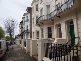 Upper Rock Gardens Brighton by Best Brighton Holiday Let Compton Avenue Brighton