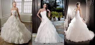 robe de mariã e destockage blanche choubi et les 7 robes partie 1 mademoiselle dentelle