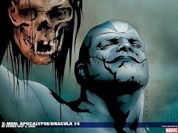 x men apocalypse en sabah nur wallpapers x man apocalypse dracula 4 marvel comics wallpaper 18