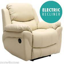 electric recliners for elderly u0026 alluring electric reclining